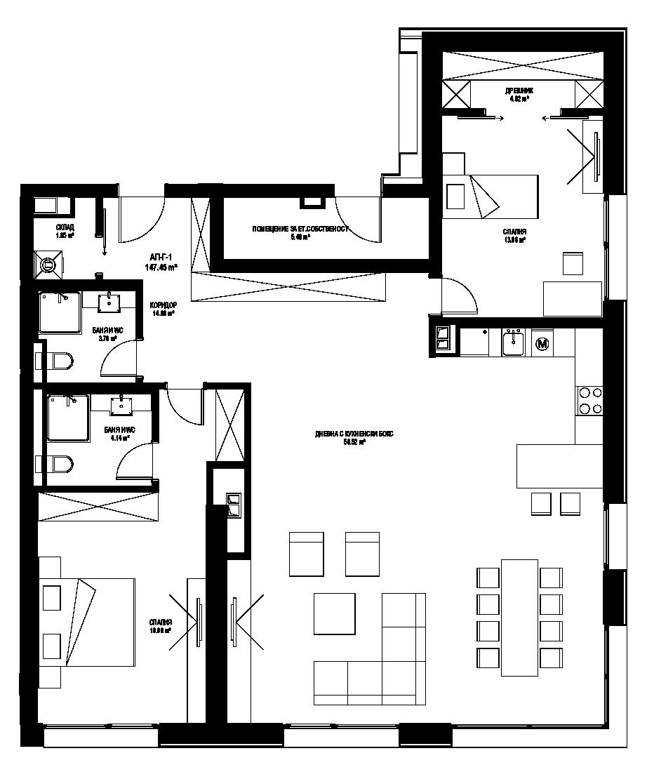 Ap-178_1