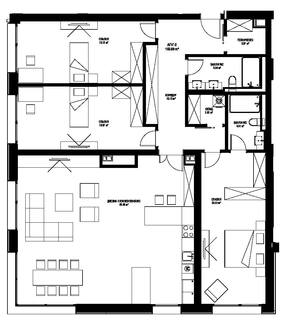 Ap-313_1