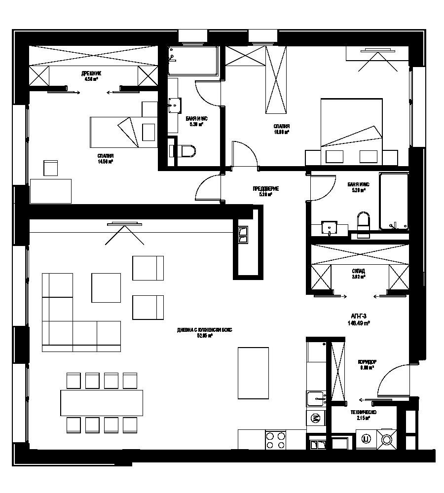 Ap-222_1