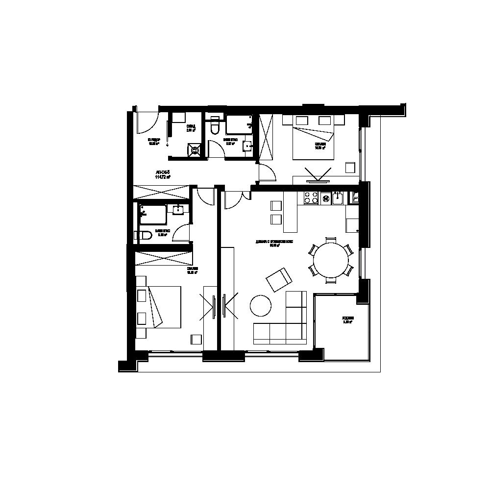 Ap-452_1