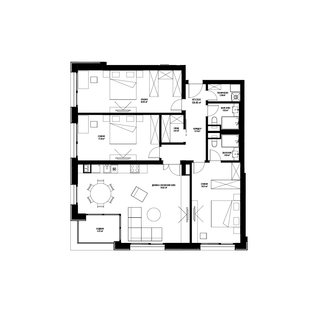 Ap-453_1