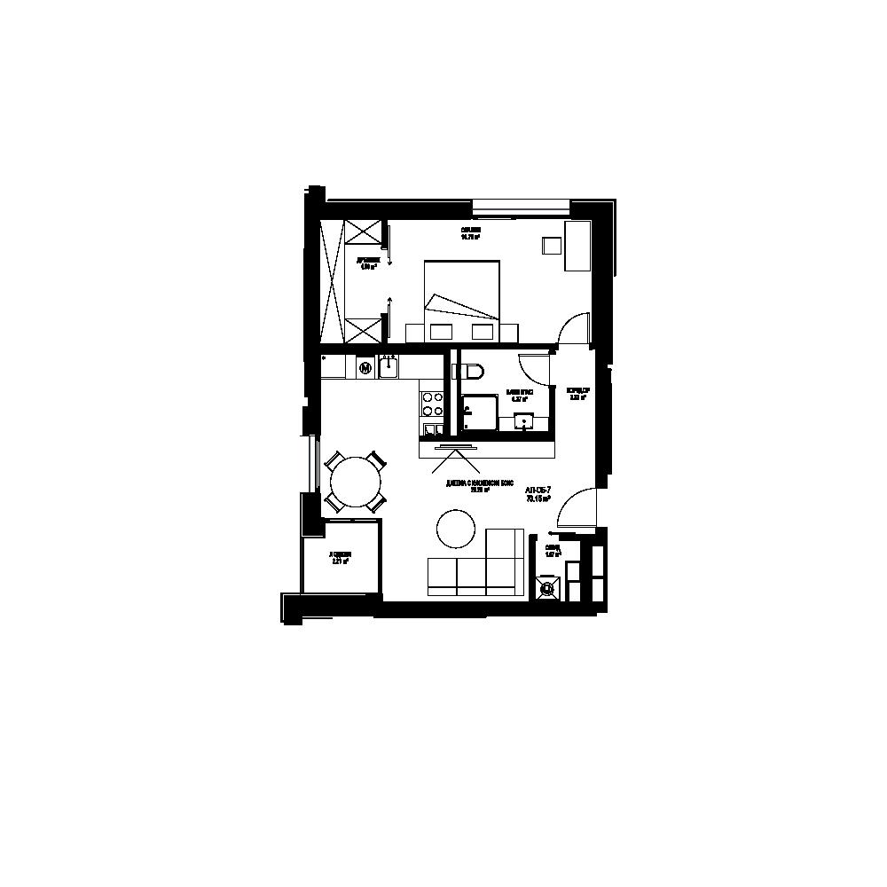 Ap-454_1