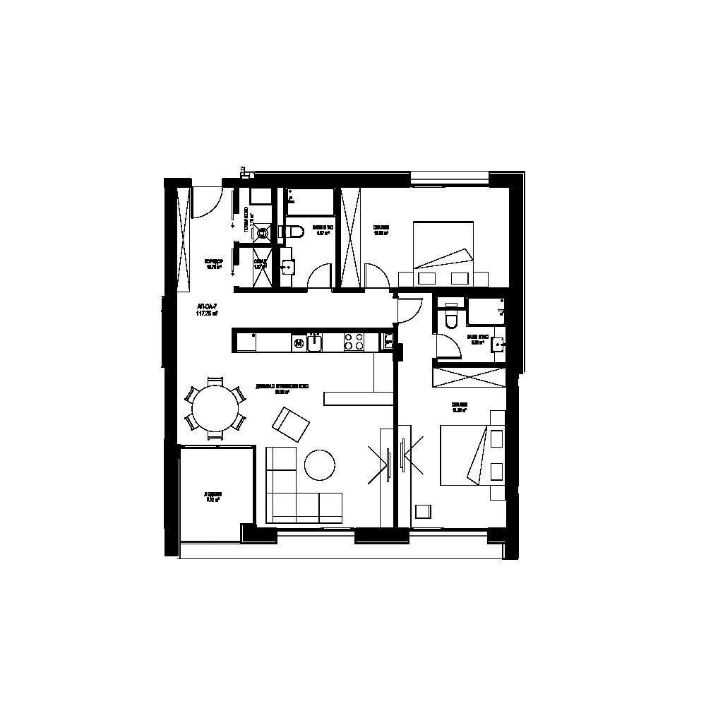 Ap-519_1