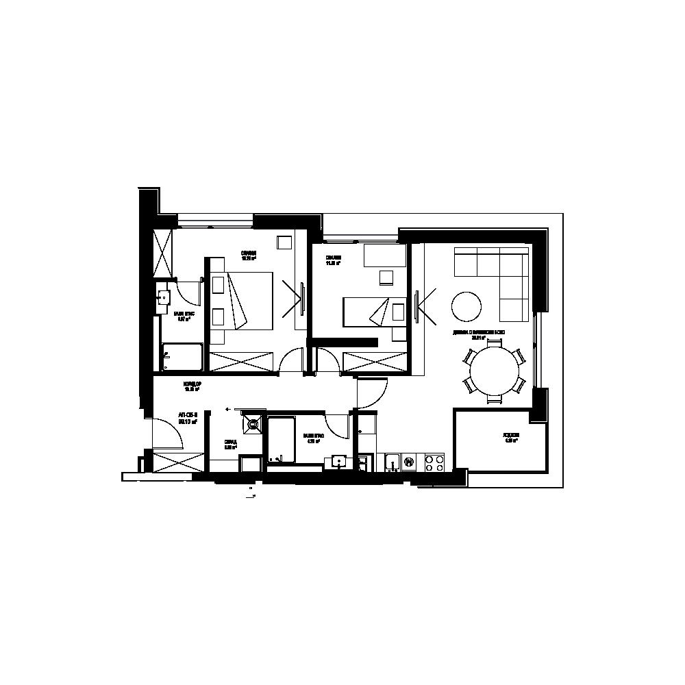 Ap-515_1