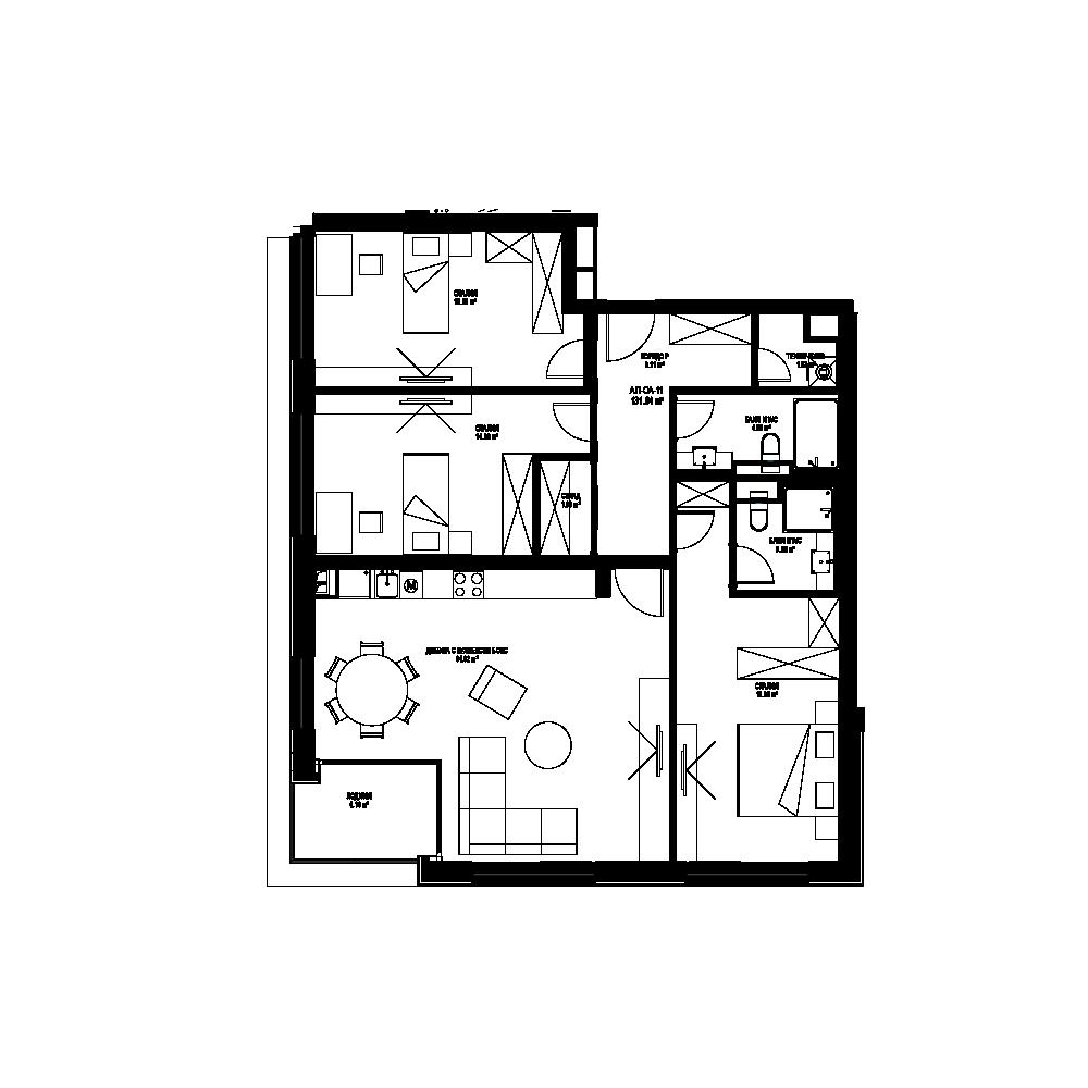 Ap-530_1