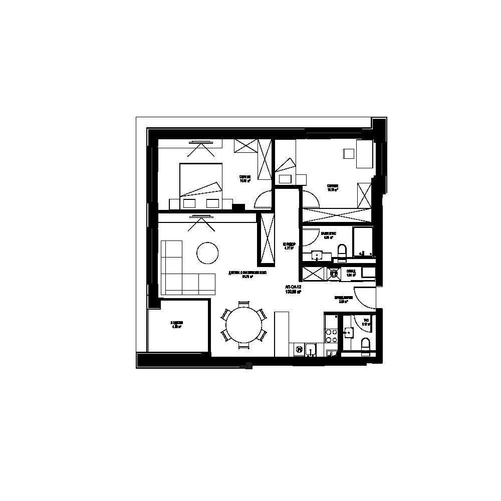 Ap-917_1
