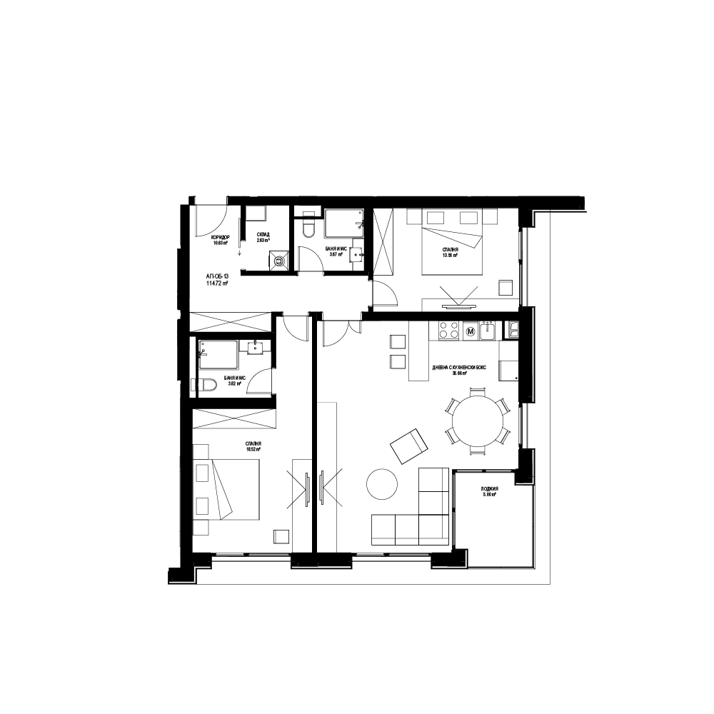 Ap-524_1